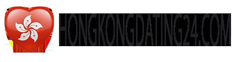 HongKongDating24.com