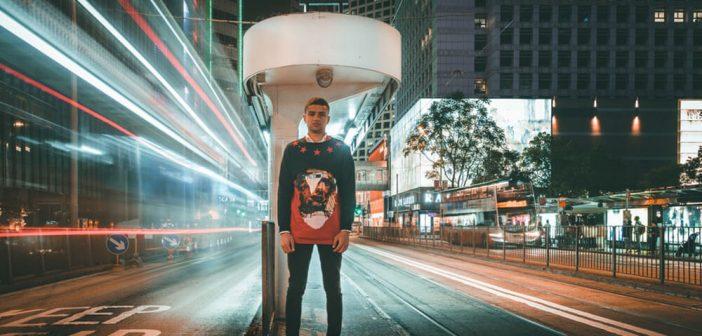 Männer in Hong Kong kennenlernen